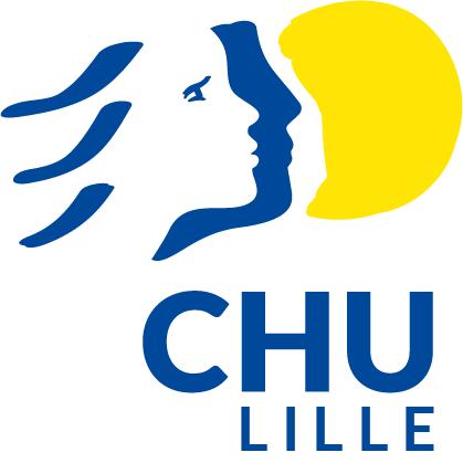 CHRU de Lille